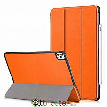 Чехол iPad Pro 11 2020 Moko ultraslim orange