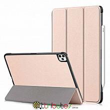 Чехол iPad Pro 11 2020 Moko ultraslim gold