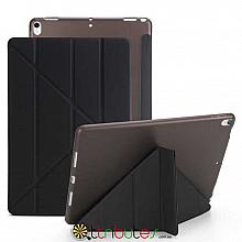 Чохол iPad 2019 10.2 Cover origami ultraslim black