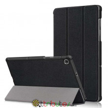Чохол Lenovo Tab M10 Plus FHD TB-X606 10.3 2020 Moko ultraslim black