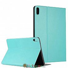 Чехол HUAWEI Matepad 10.4 Fashion gum book mint green