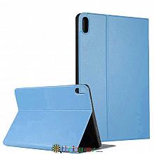 Чехол HUAWEI Matepad 10.4 Fashion gum book sky blue