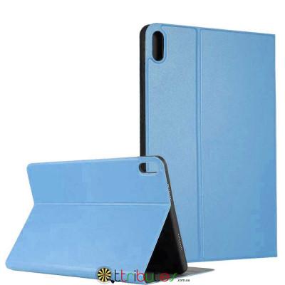 Чохол HUAWEI MatePad Pro 10.8 Fashion gum book sky blue