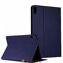 Чохол HUAWEI Matepad 10.4 Fashion gum book dark blue