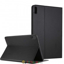 Чехол HUAWEI Matepad 10.4 Fashion gum book black