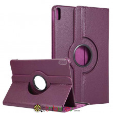 Чехол HUAWEI Matepad 10.4 360 градусов purple