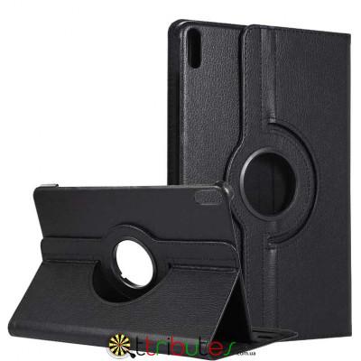 Чохол HUAWEI MatePad Pro 10.8 360 градусов black