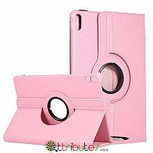 Чехол HUAWEI Matepad 10.4 360 градусов pink