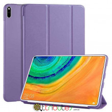 Чохол HUAWEI MatePad Pro 10.8 Gum ultraslim lilac