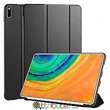 Чохол HUAWEI MatePad Pro 10.8 Gum ultraslim black