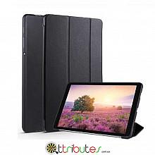 Чохол Samsung Galaxy Tab A 10.5 t590 t595 Gum ultraslim black