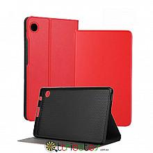 Чехол HUAWEI Matepad T8 8.0 KOBE2-W09A Fashion gum book red