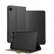 Чехол HUAWEI Matepad T8 8.0 KOBE2-W09A Fashion gum book black