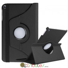 Чехол Samsung Galaxy Tab S6 lite 10.4 sm-p610 360 градусов black