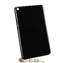 Чехол HUAWEI Matepad T8 8.0 KOBE2-W09A Silicone black