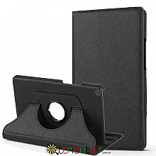 Чохол HUAWEI MediaPad T3 8.0 KOB-W09 L09 360 градусів black