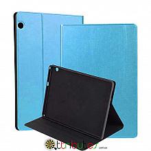 Чехол HUAWEI MediaPad T3 10 9.6 AGS-L09 AGS-W09 Fashion gum book sky blue