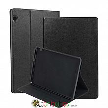 Чехол HUAWEI MediaPad T3 10 9.6 AGS-L09 AGS-W09 Fashion gum book black