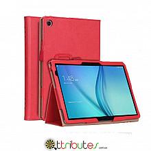 Чохол HUAWEI MediaPad M5 Lite 10 Premium classic red