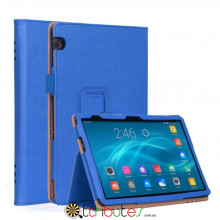 Чохол HUAWEI MediaPad T5 10 Premium classic blue