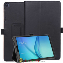 Чехол Samsung Galaxy Tab A 10.1 SM-T515 t510 2019  Premium classic black