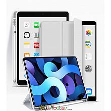 Чохол iPad Air 10.9 2020 Gum ultraslim grey