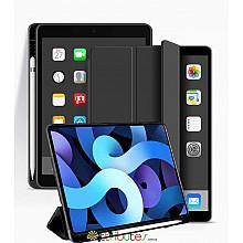 Чохол iPad Air 10.9 2020 Gum ultraslim black