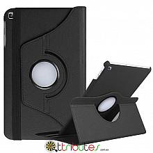 Чохол HUAWEI Matepad T10s T10 10.1 360 градусів black