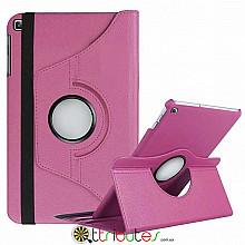 Чохол HUAWEI Matepad T10s T10 10.1 360 градусів pink