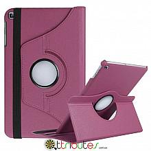 Чохол Samsung Galaxy Tab A7 10.4 2020 SM-T505 SM-T500 360 градусів purple