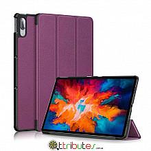 Чохол Lenovo Tab P11 Pro TB-J706F 2021 Moko ultraslim purple