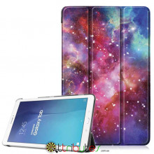 Чохол Samsung galaxy tab S2 8.0 sm-t710 t713 t715 t719 Print ultraslim galaxy