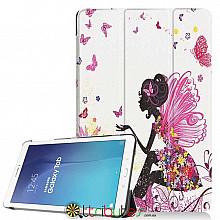 Чохол Samsung galaxy tab S2 8.0 sm-t710 t713 t715 t719 Print ultraslim fairy