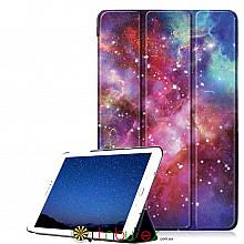 Чохол Samsung galaxy tab S2 9.7 sm-t810 t813 t815 t819 Print ultraslim galaxy