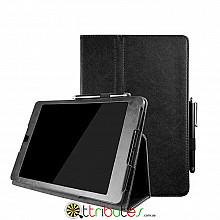 Чохол HTC Google Nexus 9 8.9 Classic book cover black