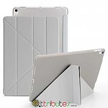 Чохол iPad Air 10.9 2020 Gum origami ultraslim grey