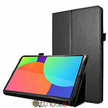 Чохол Lenovo Tab M10 HD 2Gen TB-X306 Classic book cover black